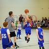 K1BasketballWalburgVSWalburg (3 of 177)