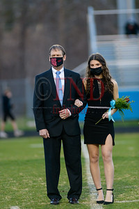 OGHS2021Homecoming (27 of 262)