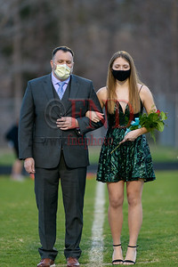 OGHS2021Homecoming (18 of 262)