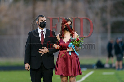 OGHS2021Homecoming (9 of 262)