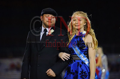2019SDHSHomecoming (13 of 619)