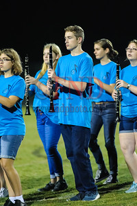 OGHSMarchBand091218 (24 of 140)