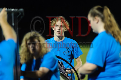 OGHSMarchBand091218 (9 of 140)