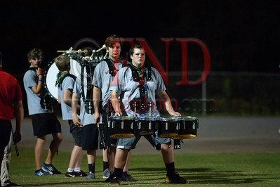 WHSMarchingBand (2 of 100)