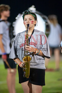 WHSMarchingBand (25 of 100)