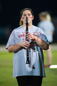 WHSMarchingBand (18 of 100)