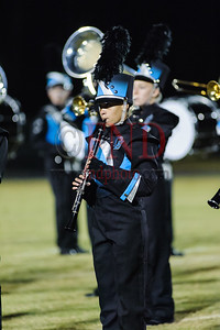 2017OGHSMarchingBand (22 of 271)