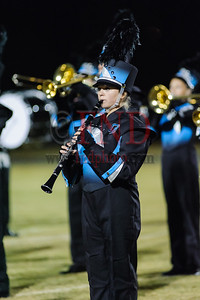 2017OGHSMarchingBand (20 of 271)