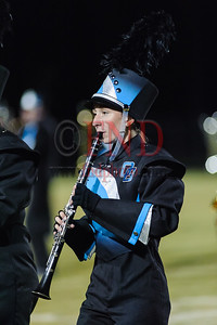 2017OGHSMarchingBand (31 of 271)