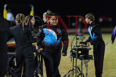 2017OGHSMarchingBand (2 of 271)