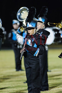 2017OGHSMarchingBand (23 of 271)