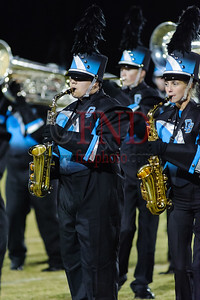 2017OGHSMarchingBand (25 of 271)