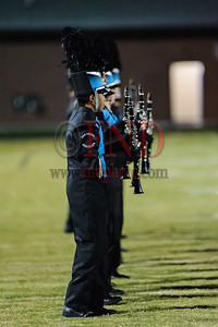 2017OGHSMarchingBand (5 of 271)