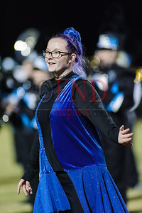 2017OGHSMarchingBand (12 of 271)