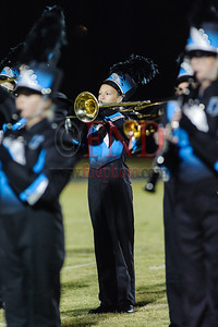 2017OGHSMarchingBand (19 of 271)