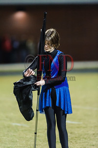 2017OGHSMarchingBand (1 of 271)