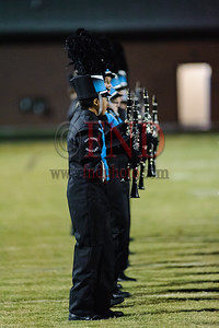 2017OGHSMarchingBand (4 of 271)