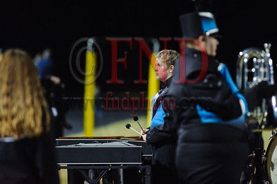 2017OGHSMarchingBand (6 of 271)