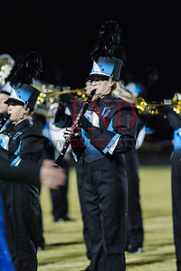 2017OGHSMarchingBand (11 of 271)