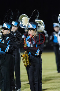 2017OGHSMarchingBand (24 of 271)