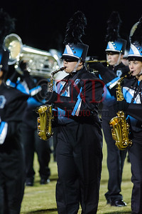 2017OGHSMarchingBand (26 of 271)