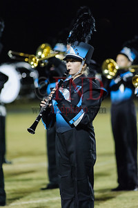 2017OGHSMarchingBand (21 of 271)