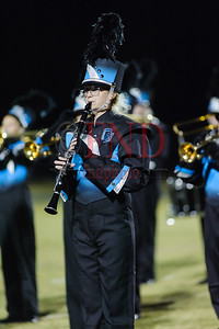 2017OGHSMarchingBand (17 of 271)