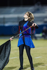 2017OGHSMarchingBand (16 of 271)