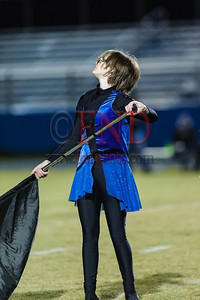 2017OGHSMarchingBand (15 of 271)