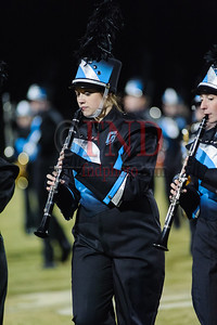 2017OGHSMarchingBand (29 of 271)
