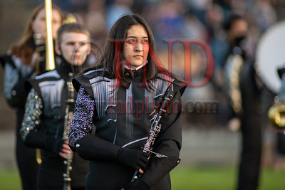 Band (3 of 10)