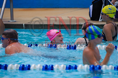 2017DCAquatics12-18 (8 of 351)