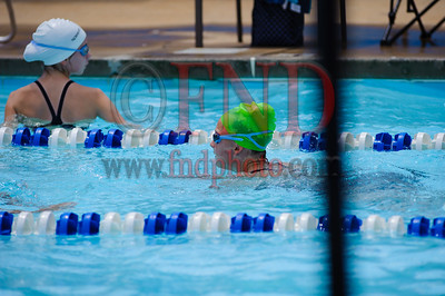 2017DCAquatics12-18 (13 of 351)