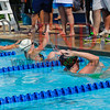 2017DCAquatics12-18 (822 of 548)