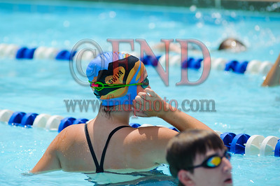 2017DCAquatics12-18 (1 of 351)