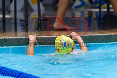 2017DCAquatics12-18 (26 of 351)