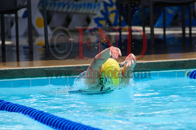 2017DCAquatics12-18 (29 of 351)