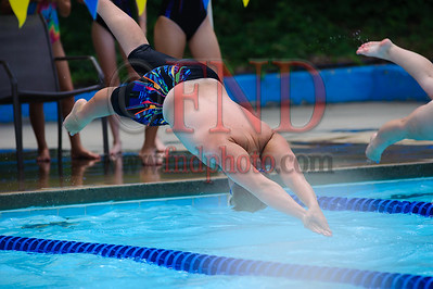 2017DCAquatics12-18 (19 of 351)