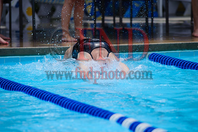 2017DCAquatics12-18 (22 of 351)