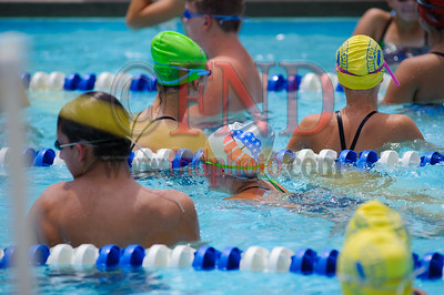 2017DCAquatics12-18 (11 of 351)