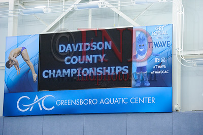 2017DCSwimChampionships (1 of 1243)