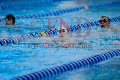 2017DCSwimChampionships (19 of 1243)