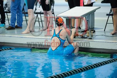 2A2018NCHSAASwim (28 of 1080)