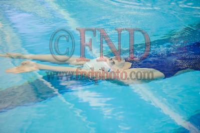 2A2018NCHSAASwim (30 of 1080)
