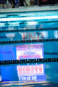 2A2018NCHSAASwim (11 of 1080)