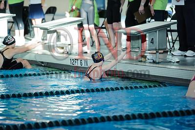 2A2018NCHSAASwim (22 of 1080)