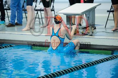 2A2018NCHSAASwim (26 of 1080)