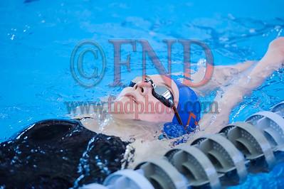 2A2018NCHSAASwim (1 of 1080)