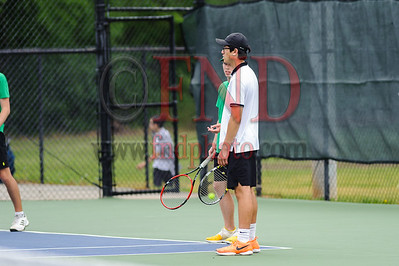 2018CCCTennisChampionshipSemiFinals (12 of 519)