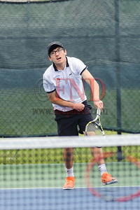 2018CCCTennisChampionshipSemiFinals (29 of 519)